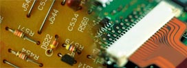 Buy Electronic Components and IC's